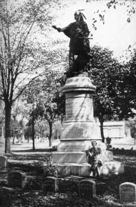 KM_Buffalo_1908
